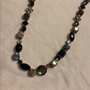 Sorrelli necklace